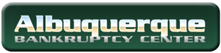 Albuquerque Bankruptcy Center